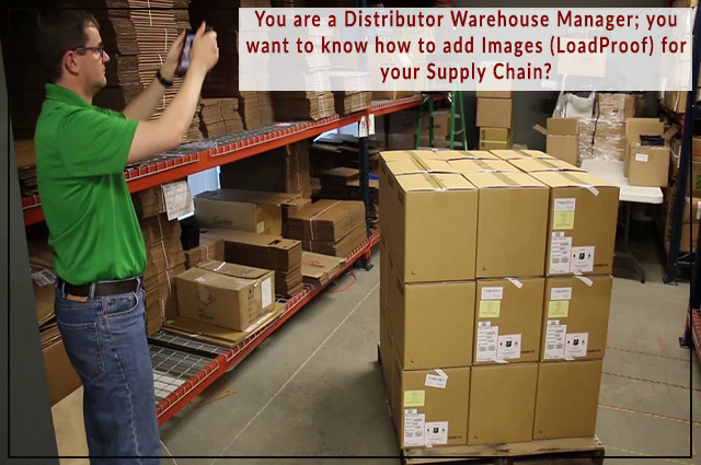 distributor-manager