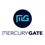 mercury-gate-partner