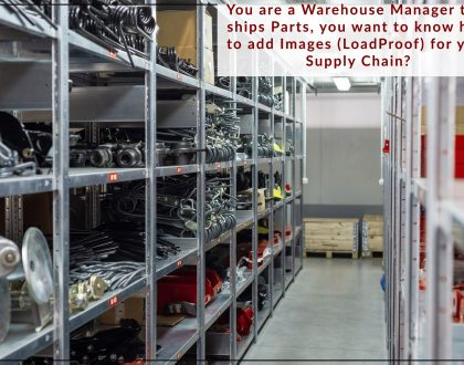 automotive-parts-warehouse