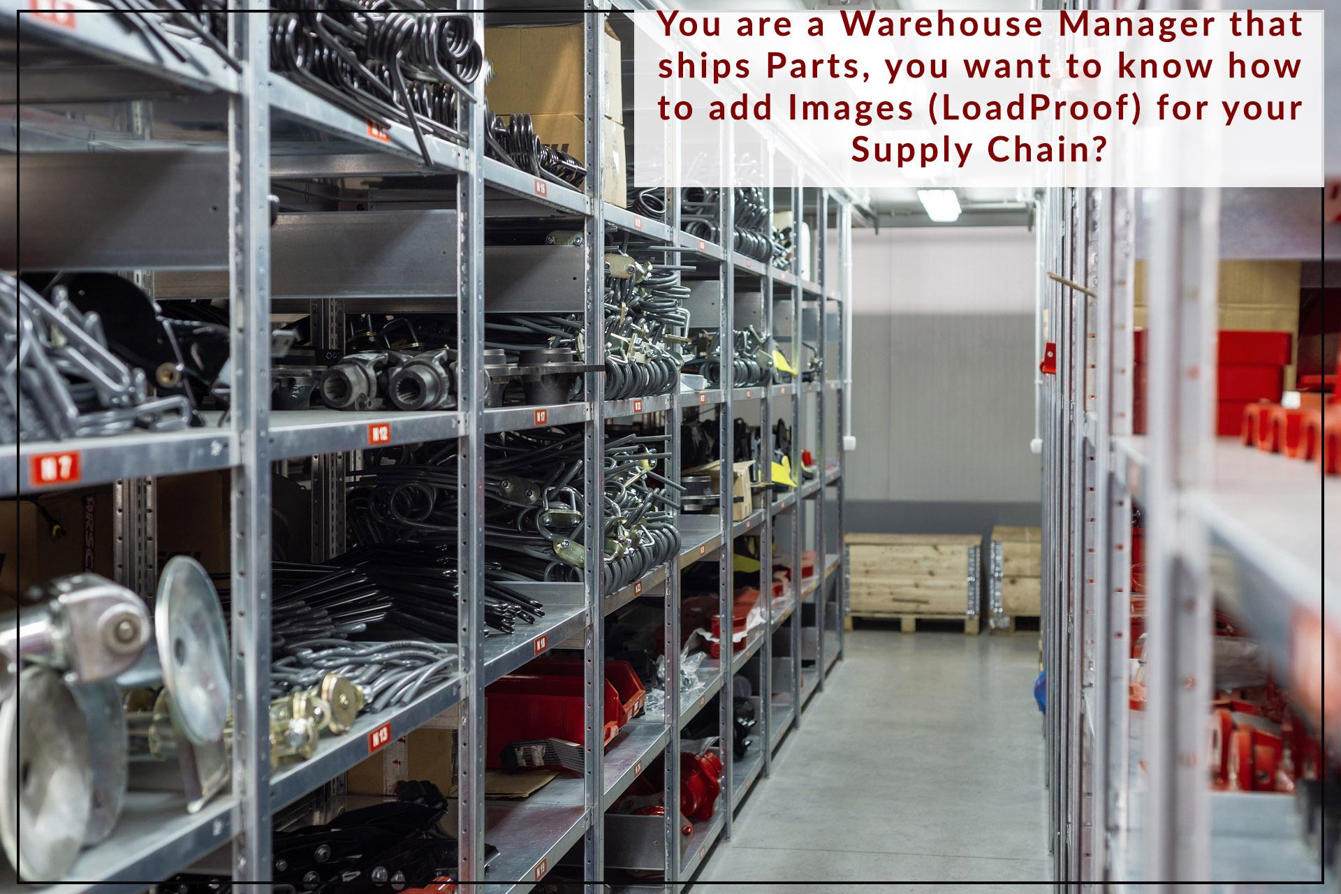 automotive-parts-warehouse