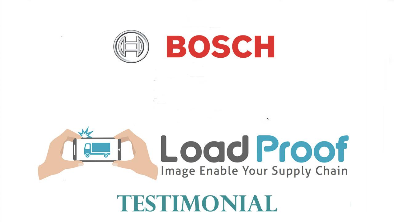 testimonial-bosch