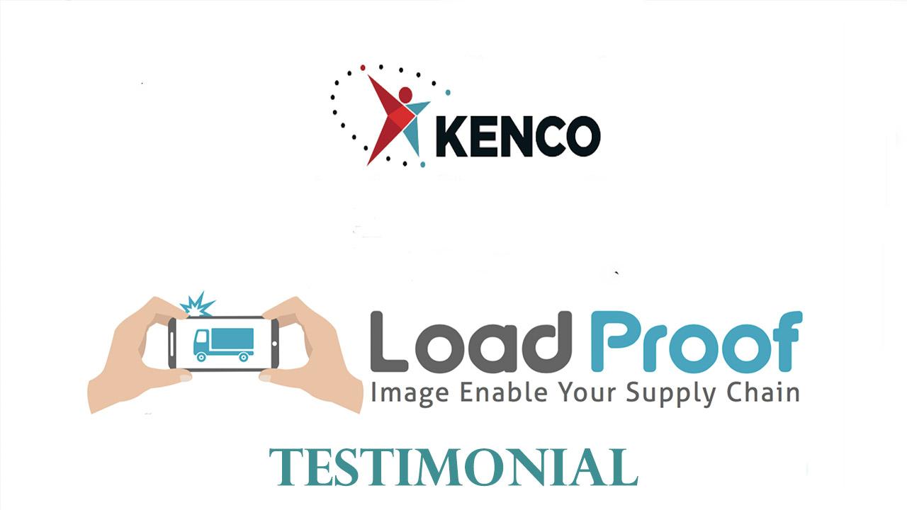 testimonial-kenco