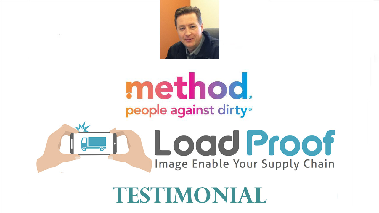 testimonial-method-jerry