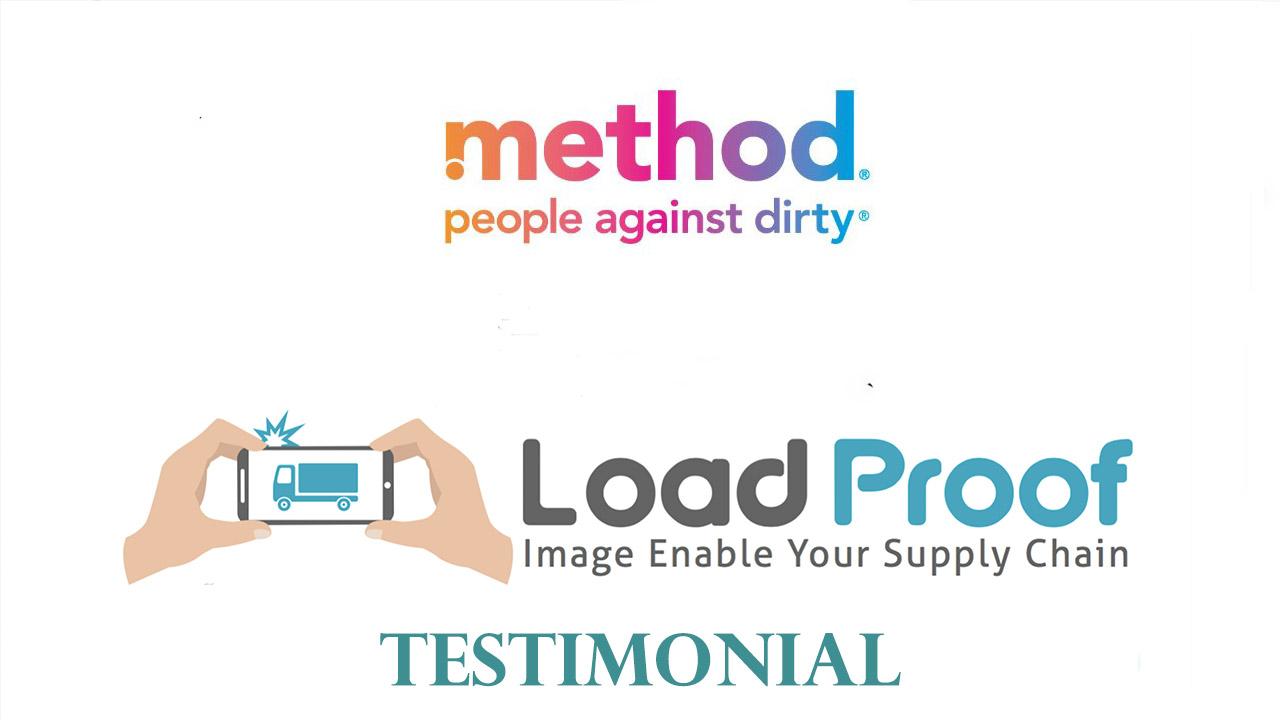 testimonial-method