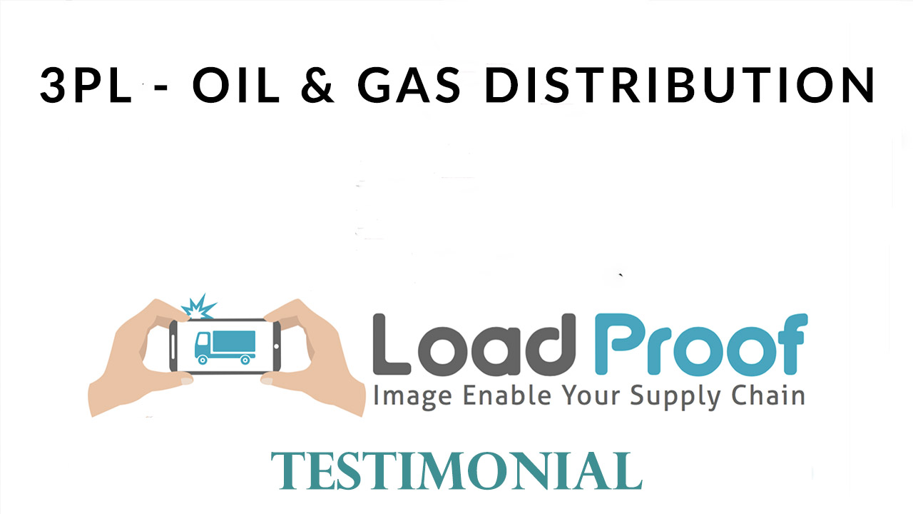 testimonial-oil-&-gas-distrib