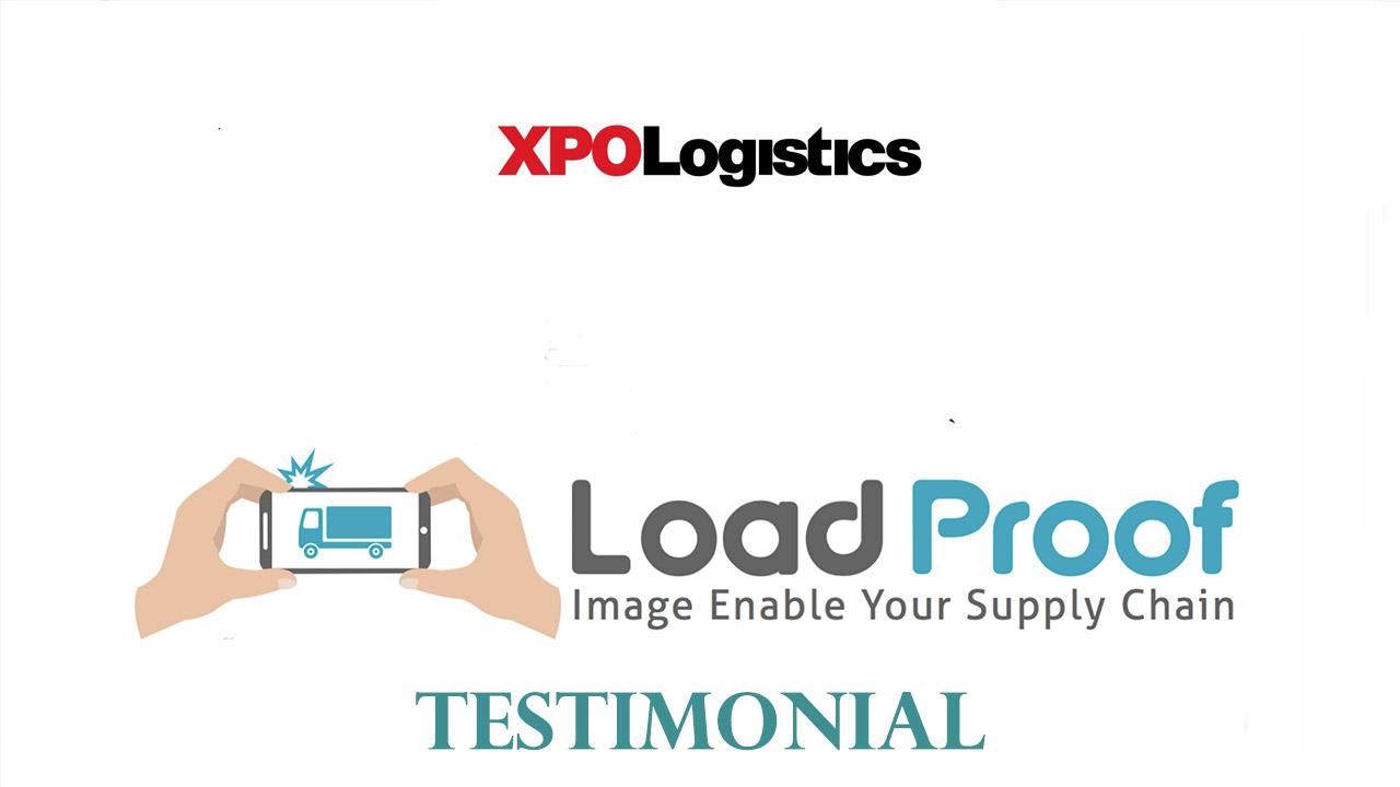 testimonial-xpo-logistics