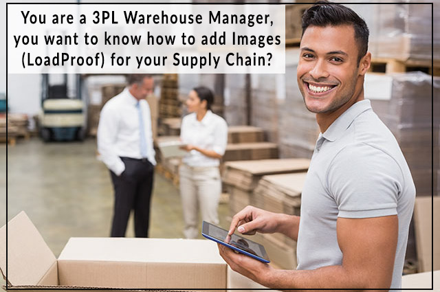 warehouse-manager-vertical