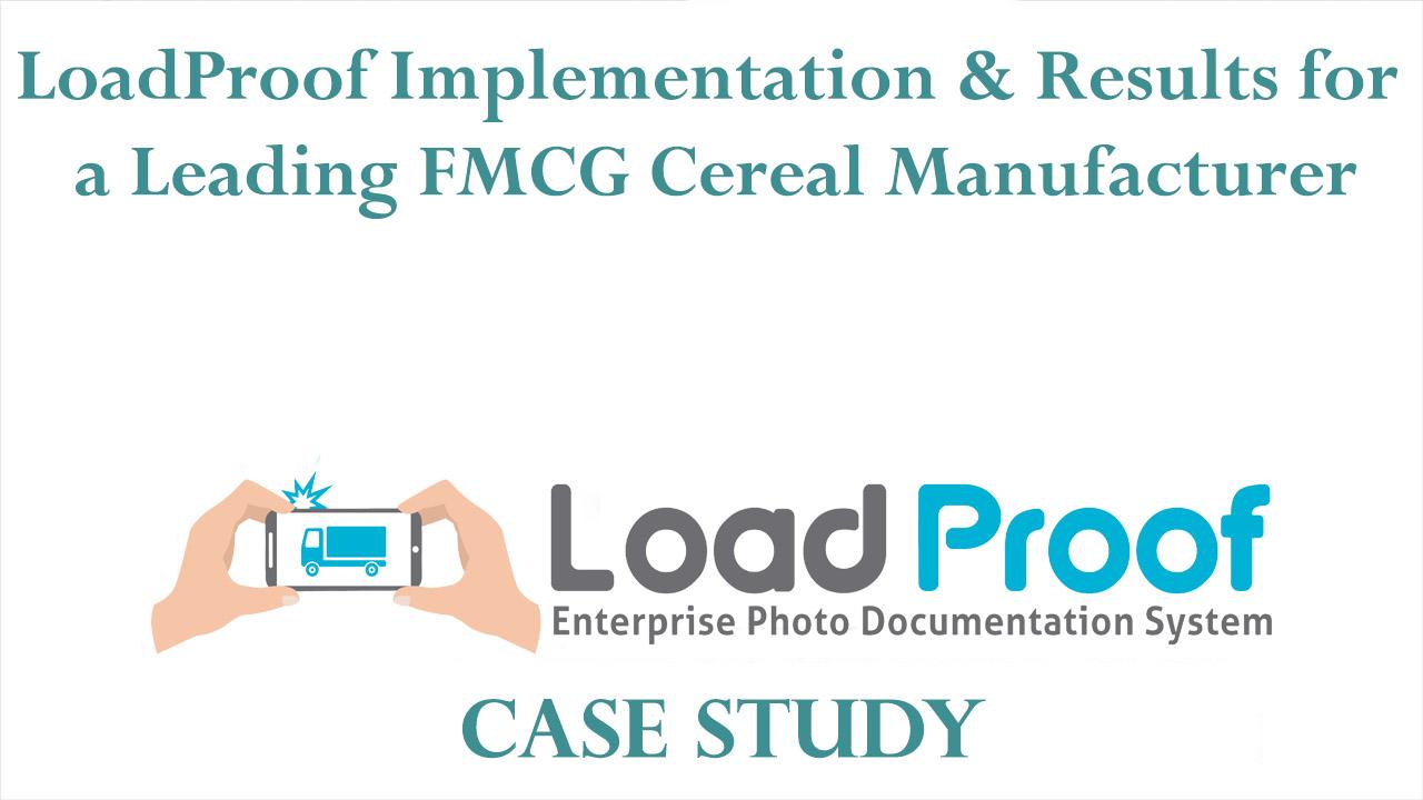 case-study-cereal-manufacturer