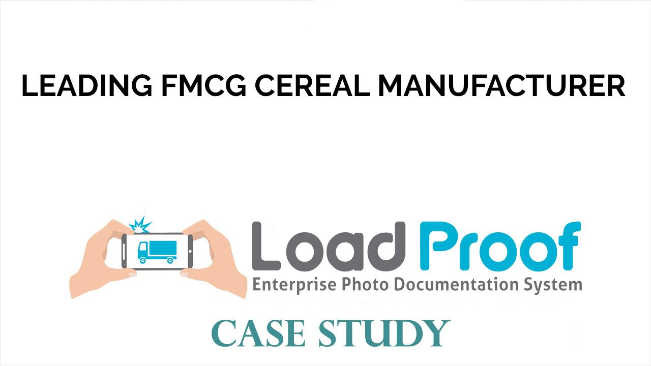 fmcg-manufacturer