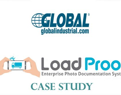 LoadProof Implementation & Cost Savings for Global Industrial - Case Study