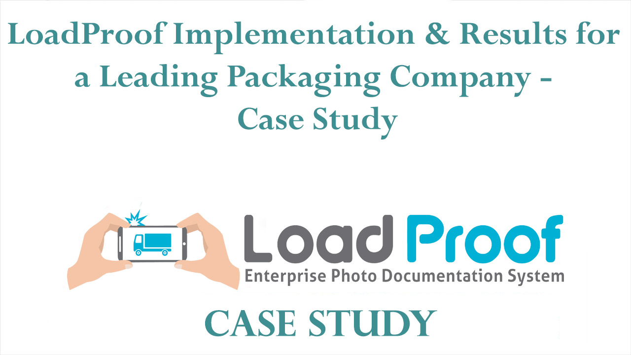 packaging-company-case study