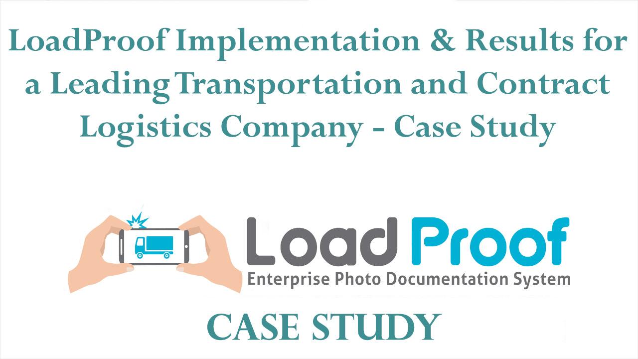 leading-transportation-company-case-study