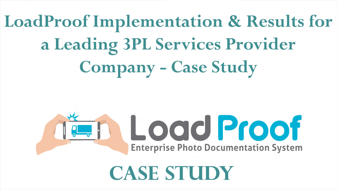 case-studies-leading-3pl-service-provider